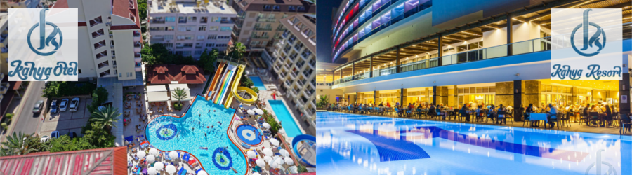 Kahya Hotels