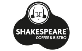 Shakespeare Bistro