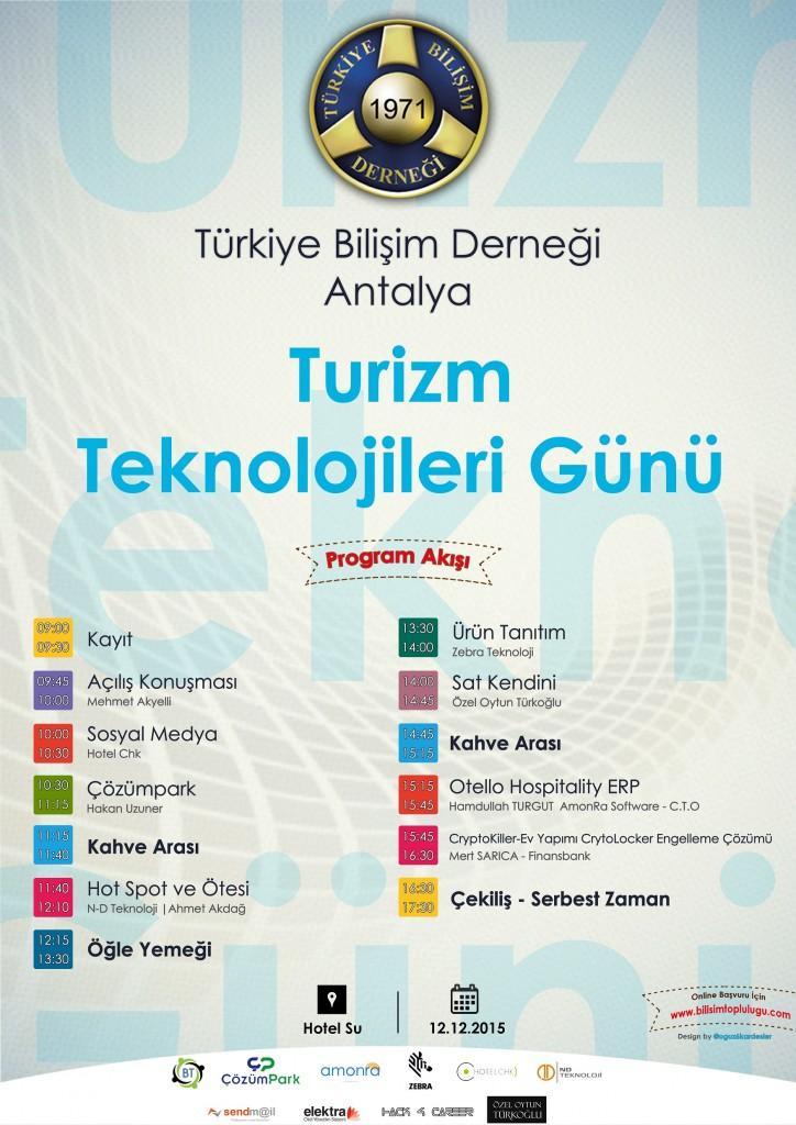 tbd-turizm-teknoloji-gunu